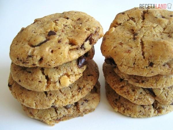 galletas integrales sin azucar 1