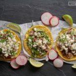 Tacos Placeros